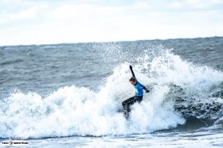 DSRF_Surf_Tour_4_2018_Oddhunt-2214