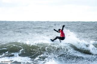 DSRF_Surf_Tour_4_2018_Oddhunt-2222