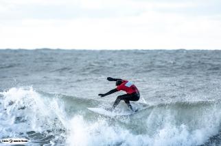 DSRF_Surf_Tour_4_2018_Oddhunt-2228