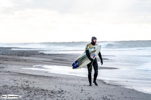 DSRF_Surf_Tour_4_2018_Oddhunt-2270