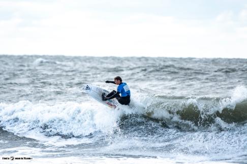 DSRF_Surf_Tour_4_2018_Oddhunt-2290