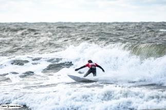 DSRF_Surf_Tour_4_2018_Oddhunt-2317