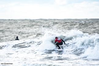 DSRF_Surf_Tour_4_2018_Oddhunt-2321