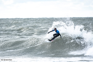 DSRF_Surf_Tour_4_2018_Oddhunt-2335
