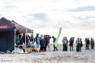 DSRF_Surf_Tour_4_2018_Oddhunt-2354