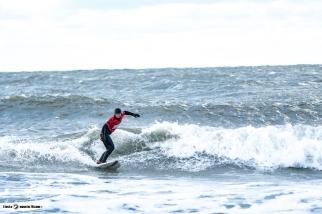DSRF_Surf_Tour_4_2018_Oddhunt-2370