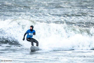 DSRF_Surf_Tour_4_2018_Oddhunt-2372