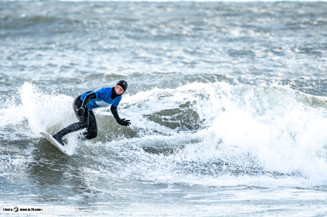 DSRF_Surf_Tour_4_2018_Oddhunt-2377