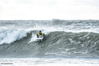 DSRF_Surf_Tour_4_2018_Oddhunt-2421