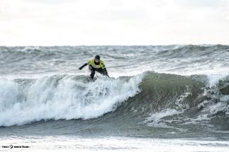 DSRF_Surf_Tour_4_2018_Oddhunt-2426