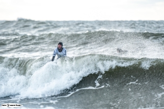 DSRF_Surf_Tour_4_2018_Oddhunt-2433