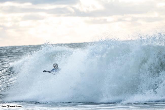 DSRF_Surf_Tour_4_2018_Oddhunt-2438