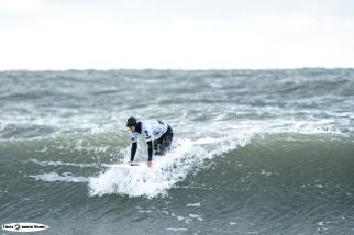 DSRF_Surf_Tour_4_2018_Oddhunt-2478