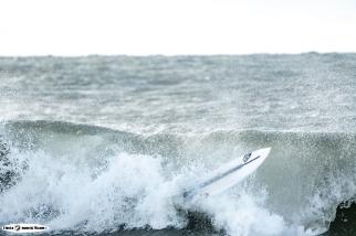 DSRF_Surf_Tour_4_2018_Oddhunt-2488