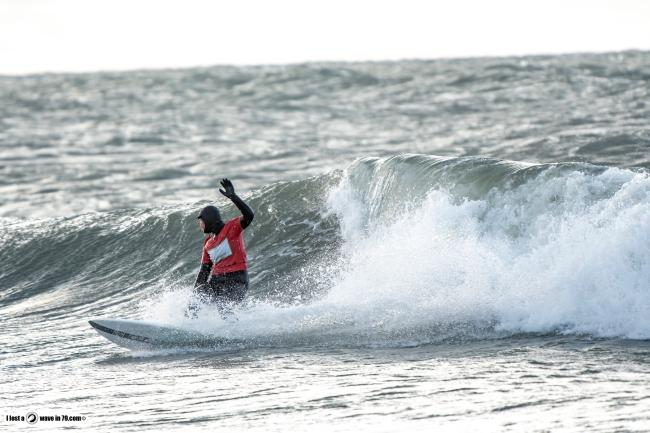 DSRF_Surf_Tour_4_2018_Oddhunt-2496