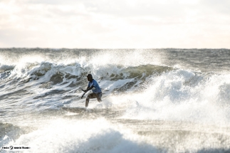 DSRF_Surf_Tour_4_2018_Oddhunt-2542