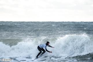 DSRF_Surf_Tour_4_2018_Oddhunt-2560