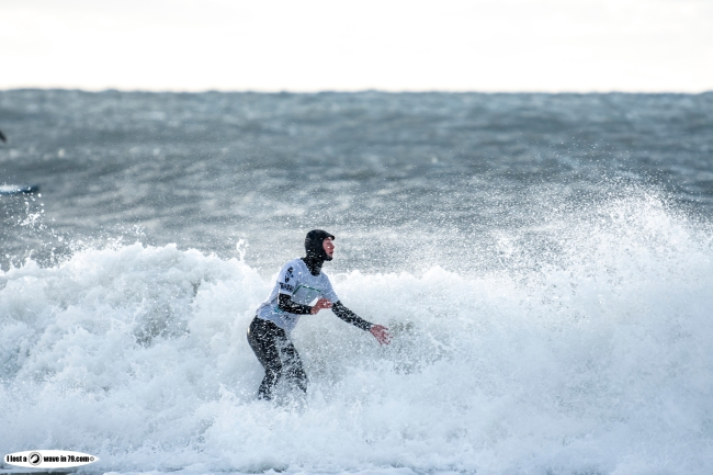 DSRF_Surf_Tour_4_2018_Oddhunt-2564