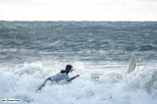 DSRF_Surf_Tour_4_2018_Oddhunt-2568