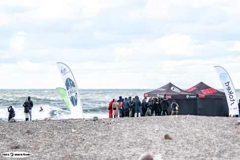 DSRF_Surf_Tour_4_2018_Oddhunt-2618