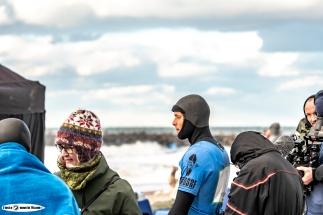DSRF_Surf_Tour_4_2018_Oddhunt-2628