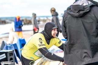 DSRF_Surf_Tour_4_2018_Oddhunt-2650