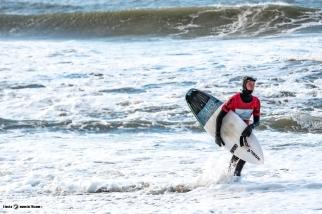 DSRF_Surf_Tour_4_2018_Oddhunt-2658
