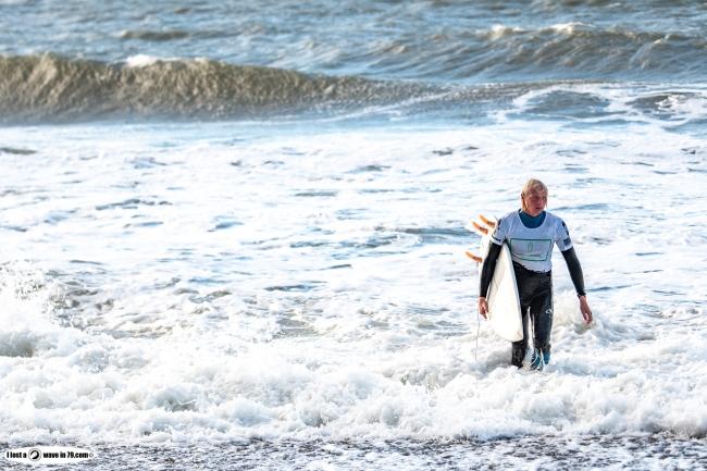DSRF_Surf_Tour_4_2018_Oddhunt-2668