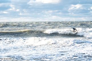 DSRF_Surf_Tour_4_2018_Oddhunt-2692