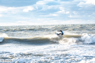 DSRF_Surf_Tour_4_2018_Oddhunt-2701