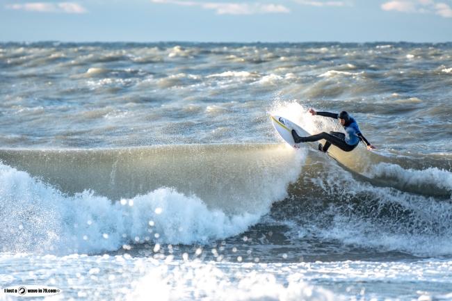 DSRF_Surf_Tour_4_2018_Oddhunt-2756
