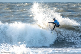 DSRF_Surf_Tour_4_2018_Oddhunt-2759
