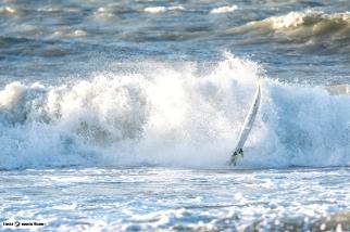 DSRF_Surf_Tour_4_2018_Oddhunt-2763