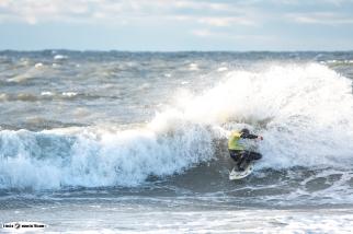 DSRF_Surf_Tour_4_2018_Oddhunt-2775
