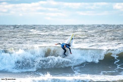 DSRF_Surf_Tour_4_2018_Oddhunt-2806