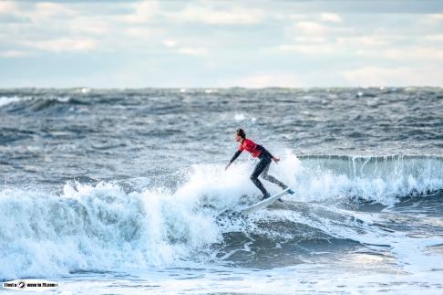 DSRF_Surf_Tour_4_2018_Oddhunt-2825