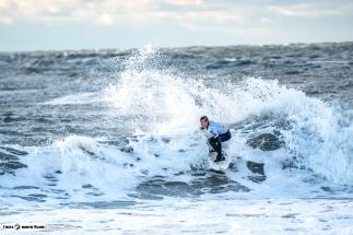 DSRF_Surf_Tour_4_2018_Oddhunt-2839
