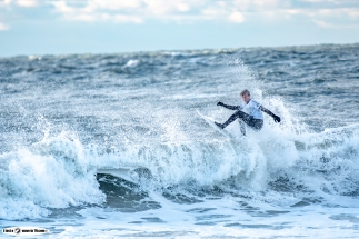 DSRF_Surf_Tour_4_2018_Oddhunt-2841