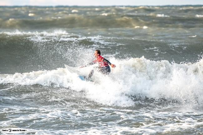 DSRF_Surf_Tour_4_2018_Oddhunt-2905