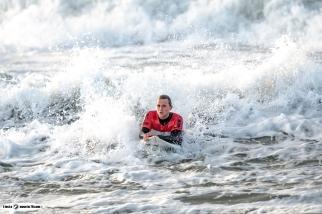 DSRF_Surf_Tour_4_2018_Oddhunt-2937