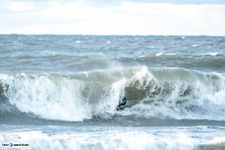 DSRF_Surf_Tour_4_2018_Oddhunt-2958
