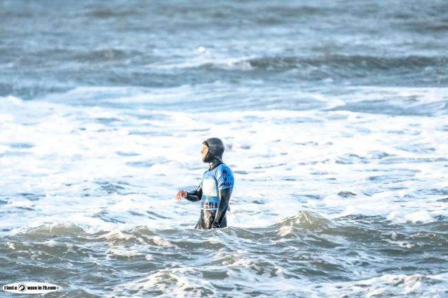 DSRF_Surf_Tour_4_2018_Oddhunt-2979