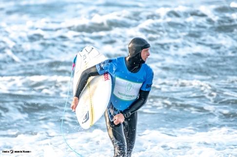 DSRF_Surf_Tour_4_2018_Oddhunt-2992