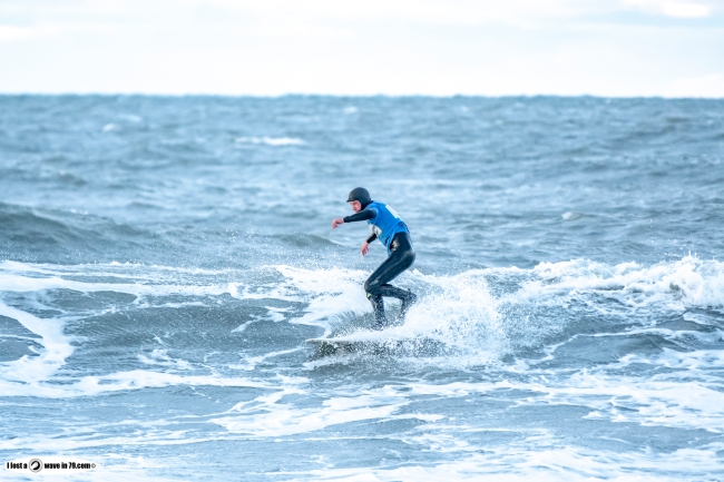 DSRF_Surf_Tour_4_2018_Oddhunt-3037