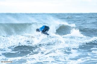 DSRF_Surf_Tour_4_2018_Oddhunt-3043