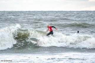 DSRF_Surf_Tour_4_2018_Oddhunt-3061