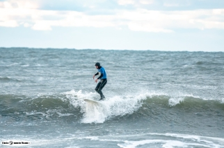 DSRF_Surf_Tour_4_2018_Oddhunt-3072
