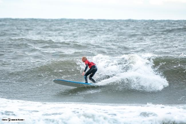 DSRF_Surf_Tour_4_2018_Oddhunt-3080