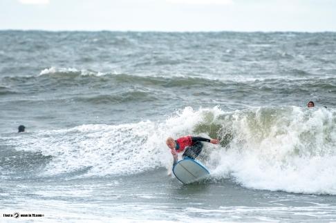 DSRF_Surf_Tour_4_2018_Oddhunt-3090