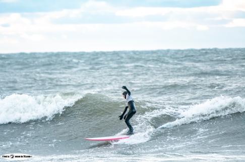 DSRF_Surf_Tour_4_2018_Oddhunt-3110